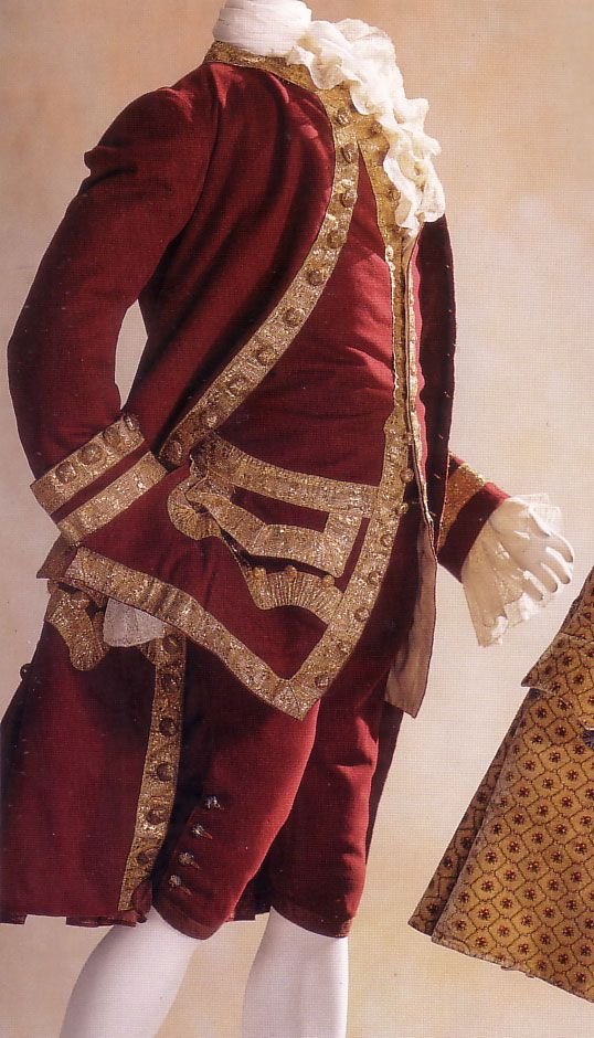 mens designer by all the centuries
