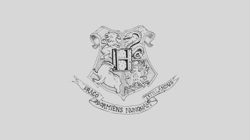 Hogwarts Harry Potter Wallpaper Backgrounds Desktop Wallpaper Harry Potter Harry Potter Background