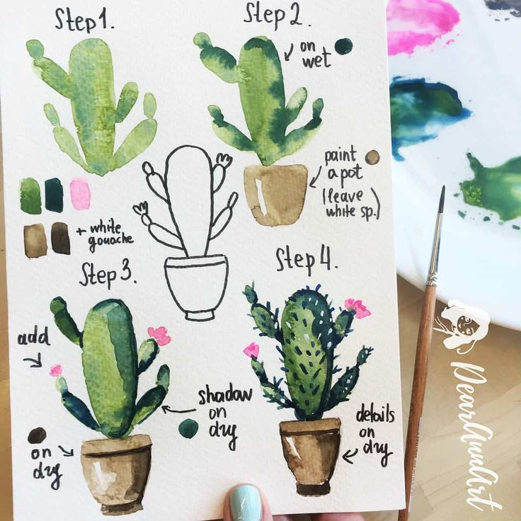 50 amazing doodle  How to's  for your bullet journal is part of Watercolor paintings, Watercolor art, Drawings, Art drawings, Painting, Watercolour painting - Want to learn how to doodle in your bullet journal  These 50 doodle doodle  howto 's to make doodles in your bujo easy and simple to draw