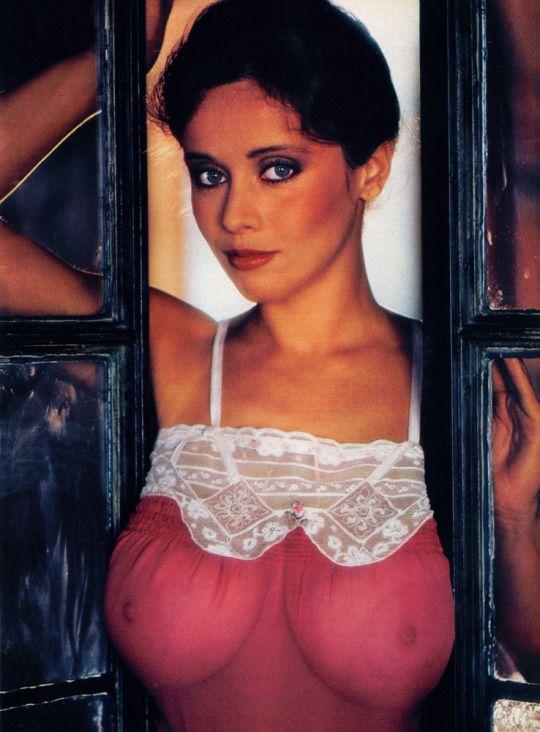 Patricia farinelli nude Nude Photos 70