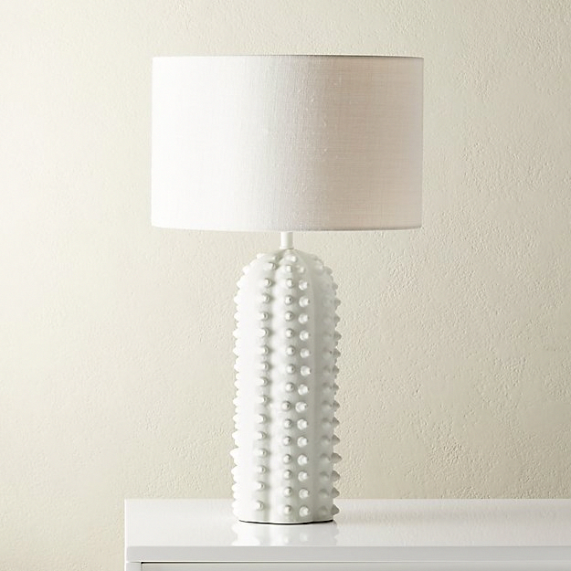 Alli Table Lamp Reviews Cb2 Lamps Modern Table Lamp Table Lamp White Table Lamp