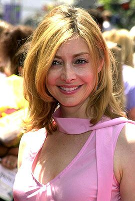 Sharon Lawrence Nypd Blue 161 55 Nice Shot Pretty Woman