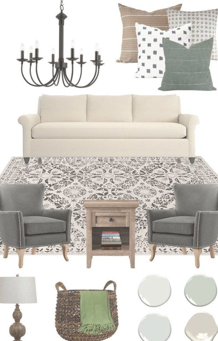 What is your modern design style? Do you tend to lean more towards the modern farmhouse style, Maybe mid-century modern, transitional modern, eclectic modern or Scandinavian modern / modern minimalist style? Take this style quiz and find out! Then follow the pinterest boards for Daily and DIY ideas tailored to your design Style!