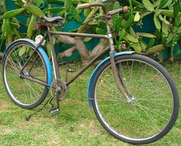 Japonesa ano-1936 Fotos Bicicletas antigas