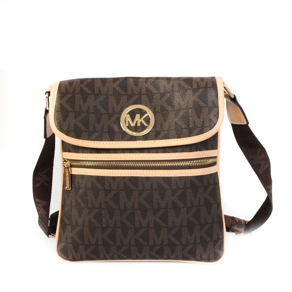 ISO I am looking for this Michael Kors purse. And I am having a hard time  finding it. I wondered if anyone would know where to look?
