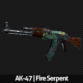 Pin On Free Cs Go Weapons Skins