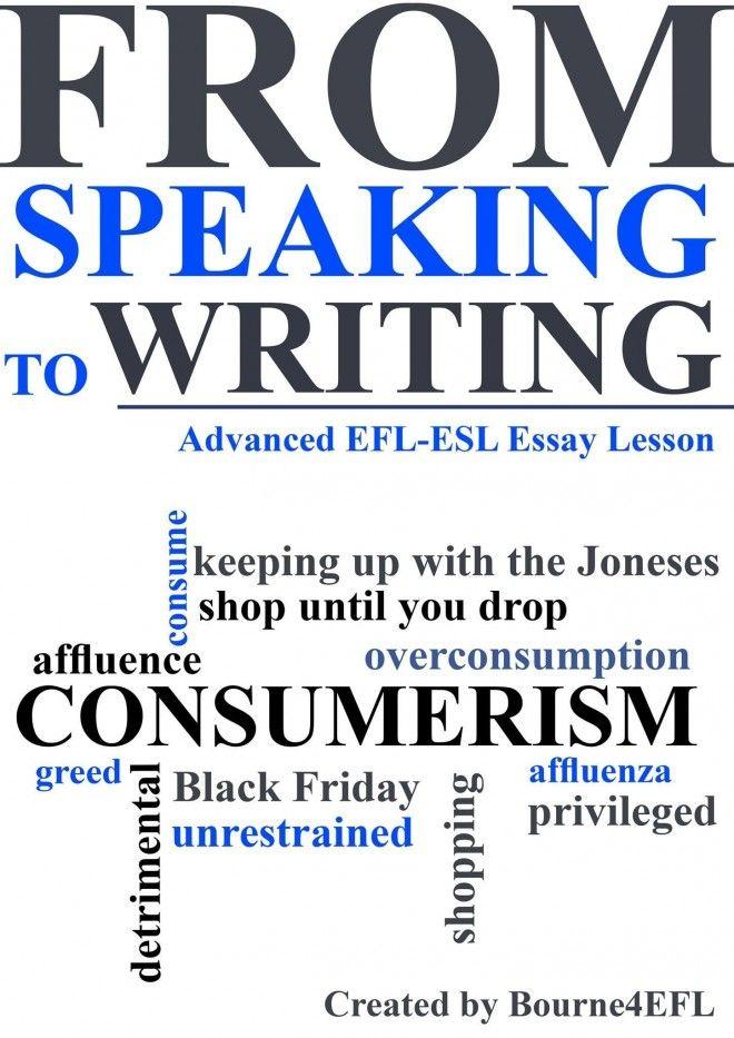 Everyday use alice walker literary essays