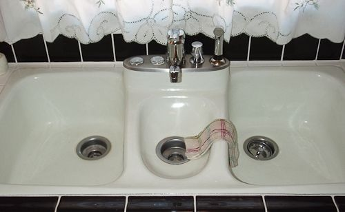 american standard vintage kitchen sinks american standard vintage kitchen sinks   sink ideas   pinterest      rh   pinterest com
