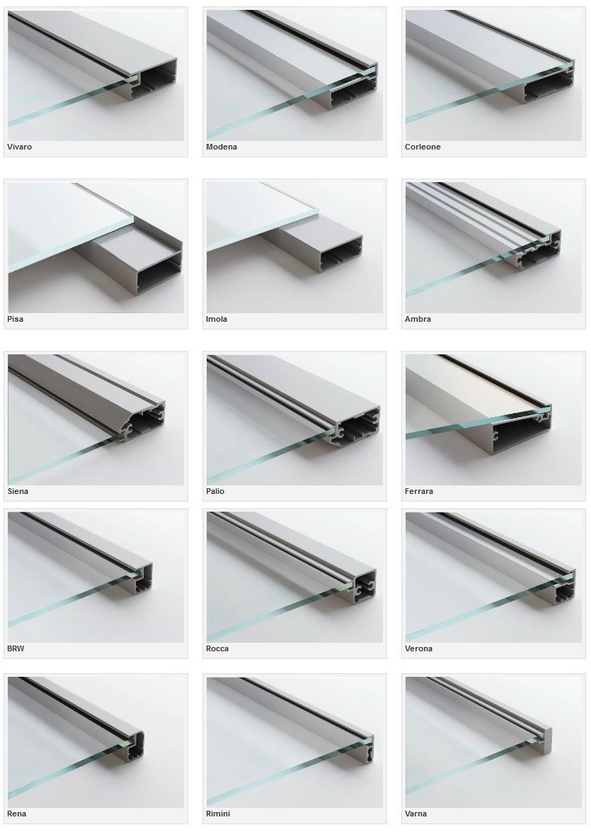 Metal Frame Glass Kitchen Cabinet Doors Most Of Residence The Kitchen Cabinet Is The Glass Cabinet Doors Glass Kitchen Cabinet Doors Glass Kitchen Cabinets
