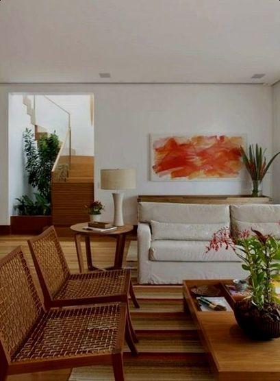 Bathroom remodel cost estimator interiordecoration also remodeling rh pinterest