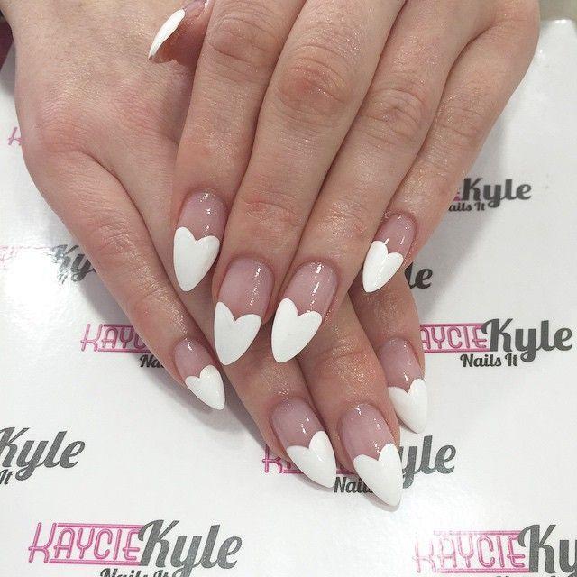nails #love