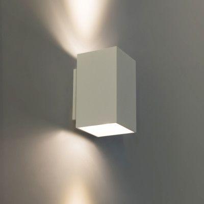 Lampen en verlichting online bestellen - Lampen | Pinterest ...
