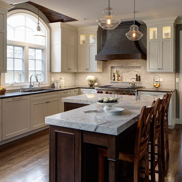 The drury design interior design portfolio showcases over 35 years of kitchen and bath design and luxury home remodeling