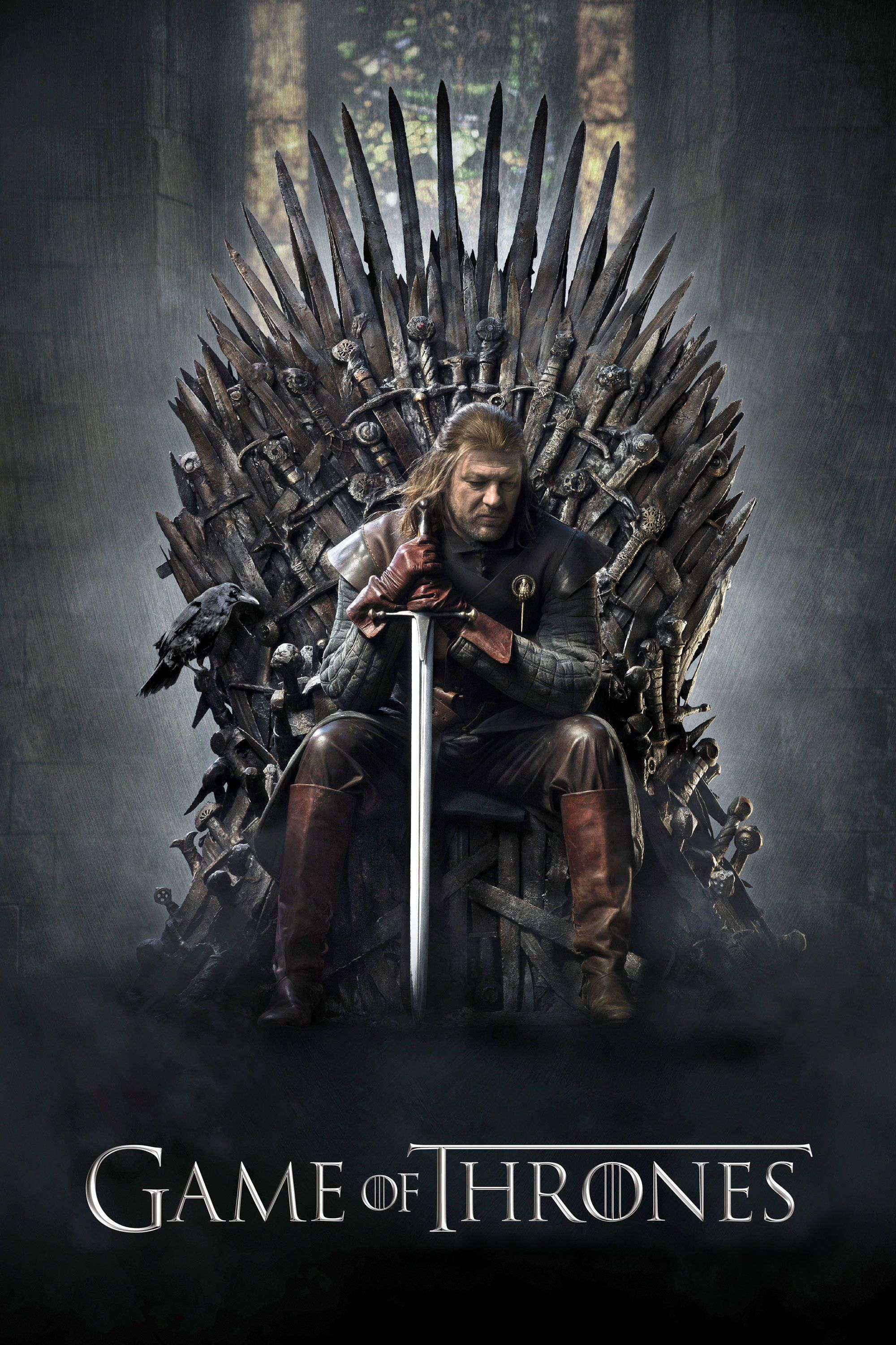 game of thrones season 1 free streaming hd