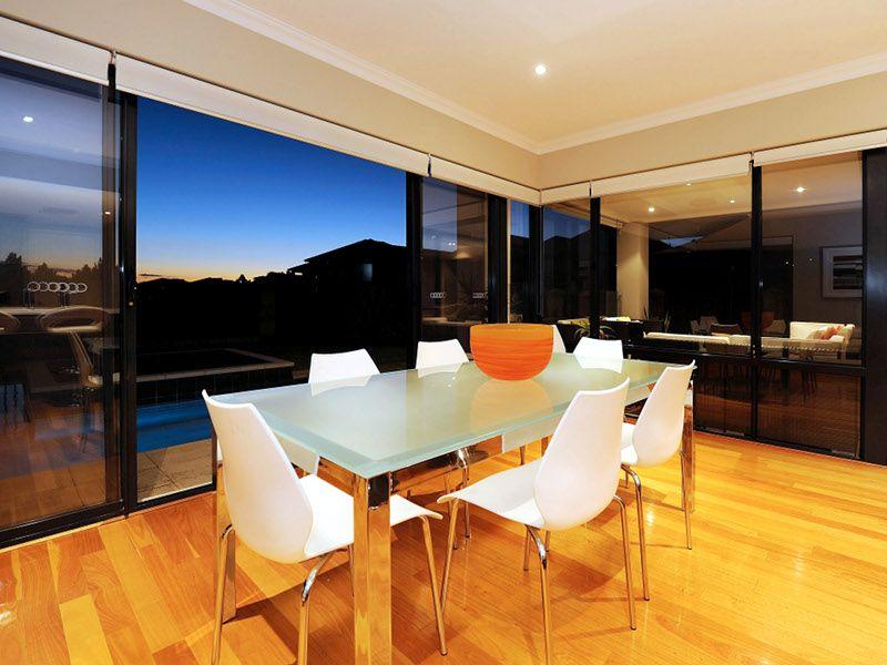 Furniture Packages Perth Interior Design Perth Pinterest