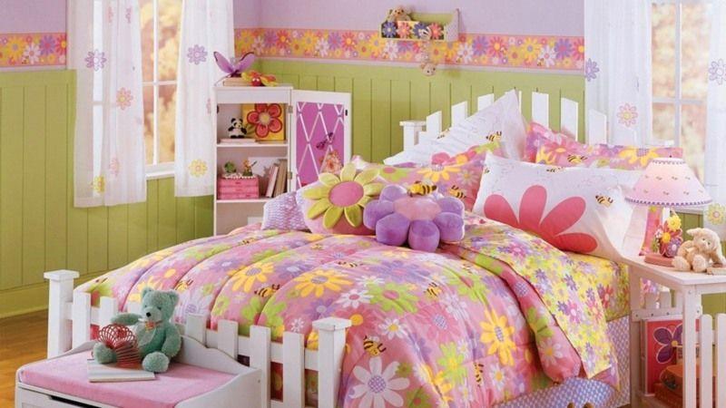 Kinderzimmer Gestalten Madchen Kinderzimmer Gestalten Madchen Kinderzimmer Gestalten Madchen 10 J Kinderzimmer Gestalten Kinder Zimmer Kinderzimmer Einrichten