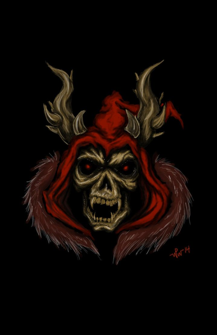 The Horned King By Wpw1138 Disney Tattoos King Tattoos The
