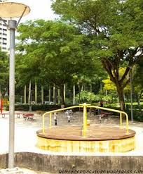 Image result for singapore past photos