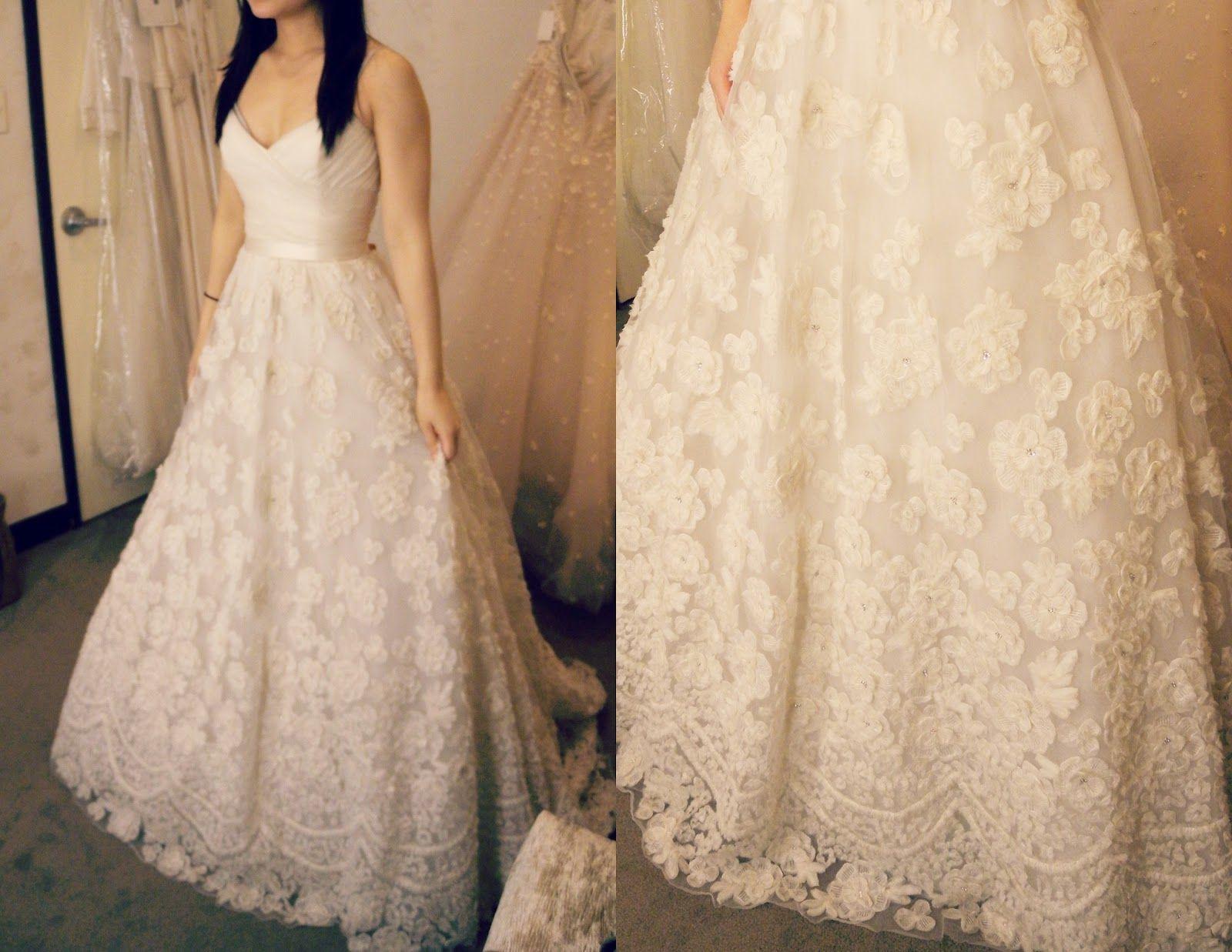 100+ Saks Fifth Ave Wedding Dresses - Plus Size Dresses for Wedding ...