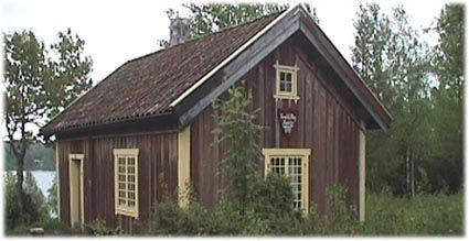 Fgre Nyborg 56 Treboda karta - omr-scanner.net