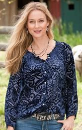 Sundancecatalog Com Love The Blouses From This Site Ree Drummond