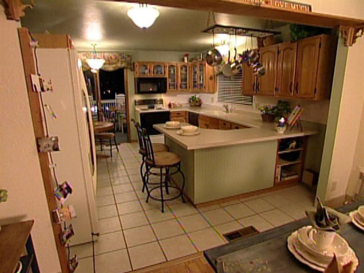 Aufbau Einer Küche Dies ist die neueste Informationen auf die Küche ...