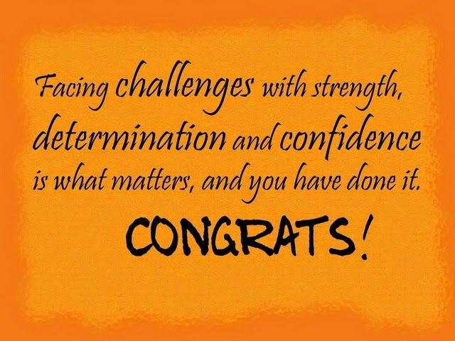 Congratulations Quotes Cards Messages Pictures Congratulations Quotes Congrats Quotes Congratulations Quotes Achievement