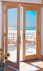 Superior Image Detail For  French Doors French Patio Doors Interior Outdoor French  Doors