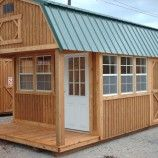 Product Pictures « Old Hickory Buildings & Sheds Old Hickory Buildings & Sheds
