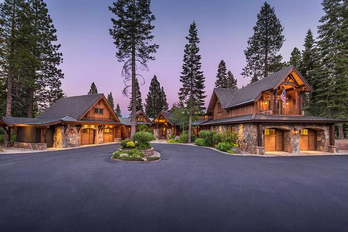 Property Photo Gallery House styles, Home automation