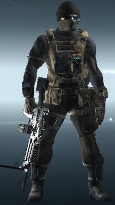shadowrun arsenal op