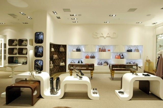 The Trends of Shop Interior Renovation in 2014: tips for ...
