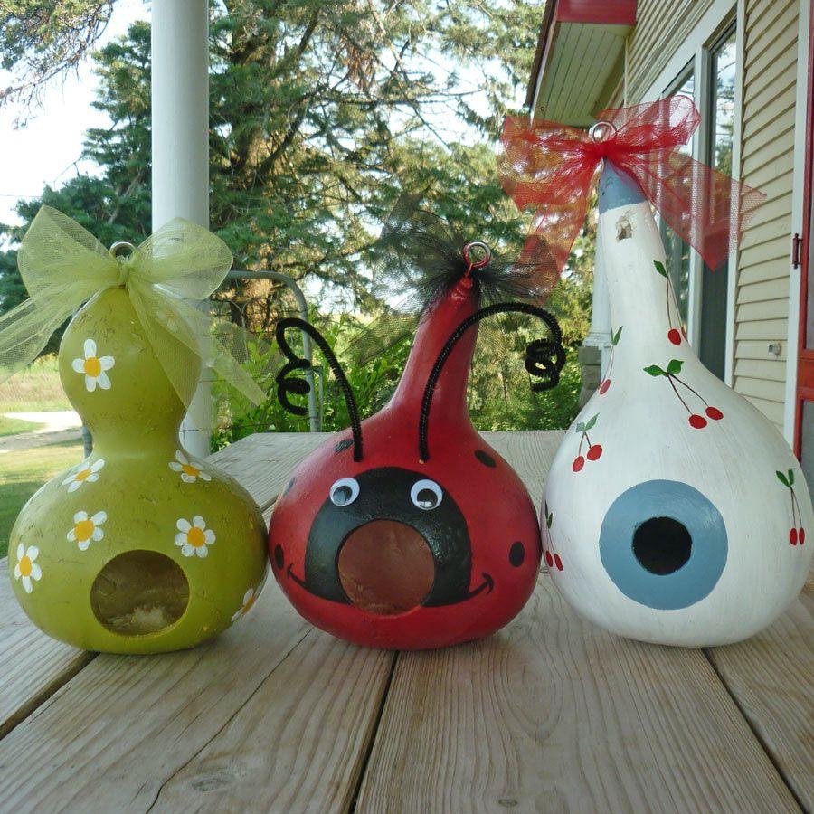 bird-house-gourds-2.jpg (900×900)