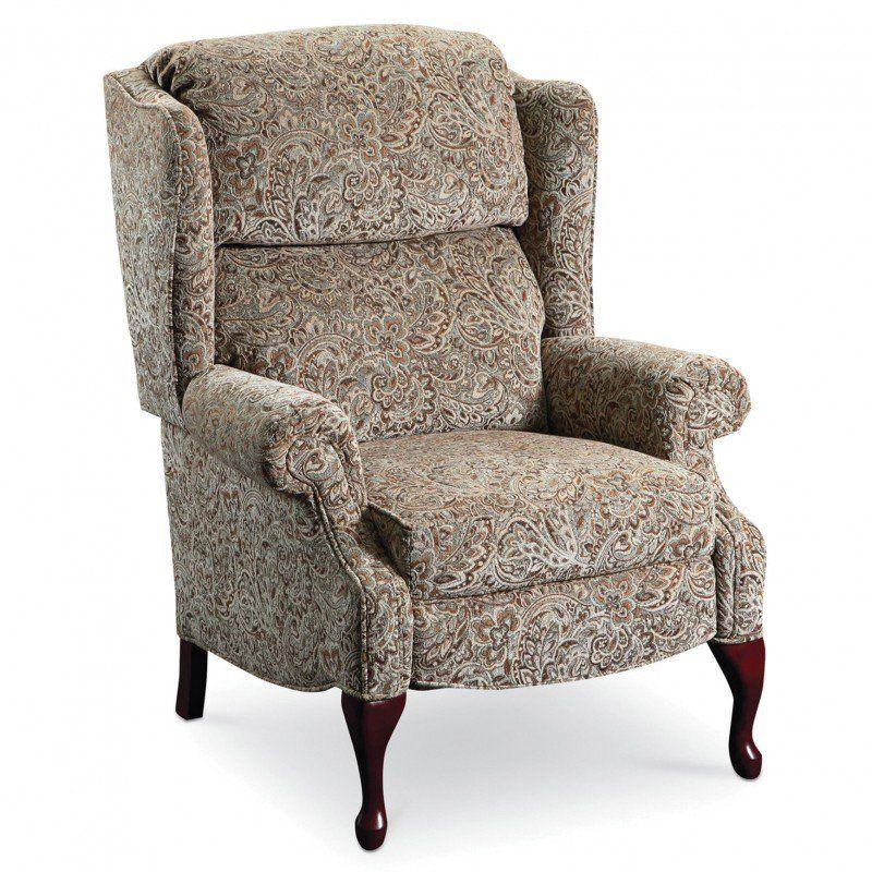 Remarkable Lane Furniture Savannah Hi Leg Recliner You Choose The Alphanode Cool Chair Designs And Ideas Alphanodeonline