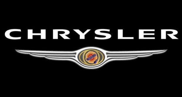 Chrysler Car Manufacturer Is Recalling Of Its Muscle Cars Because Faulty Airbag Alarms