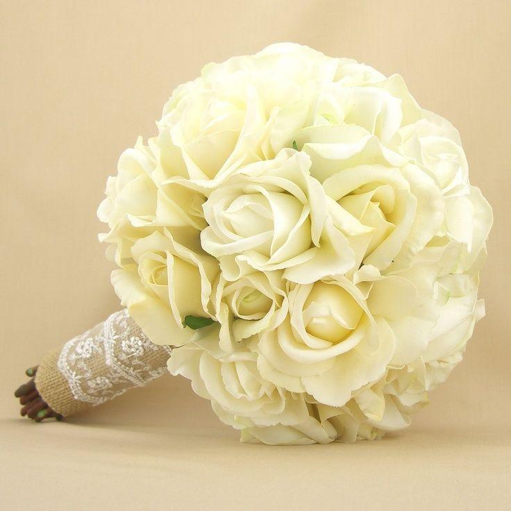 Wedding table decorations on pinterest cheese wedding cakes silk wedding table decorations on pinterest cheese wedding cakes silk wedding flowers ideas 736x736 mightylinksfo
