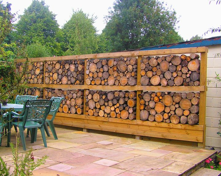 Garden Furniture Cheshire Bespoke outdoor furniture in chester wrexham cheshire and north bespoke outdoor furniture in chester wrexham cheshire and north wales acorn furniture workwithnaturefo