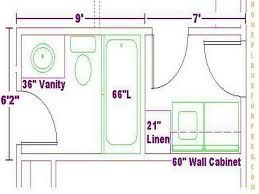 image result for laundry room with small bath laundry in on small laundry room floor plans id=57096