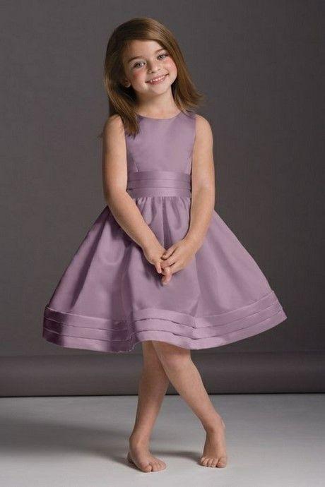 Weisses Kleid Kind Hochzeit Blumenmadchen Kleid Spitzenkleider Blumen Madchen Kleider