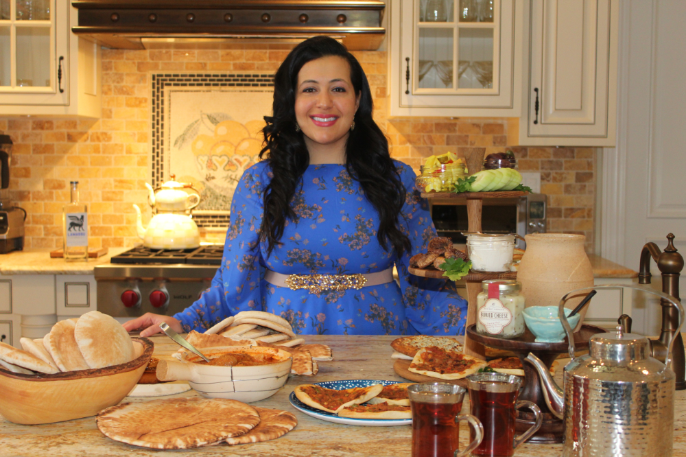 Assyrian Kitchen S Founder Shares Lessons From The World S Oldest Cookbook And Other Stories From Ancient Mesopotamia Ancient Recipes Interactive Cooking Eat