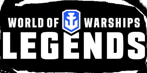 NavyX logo | Warship, Legend, Logos