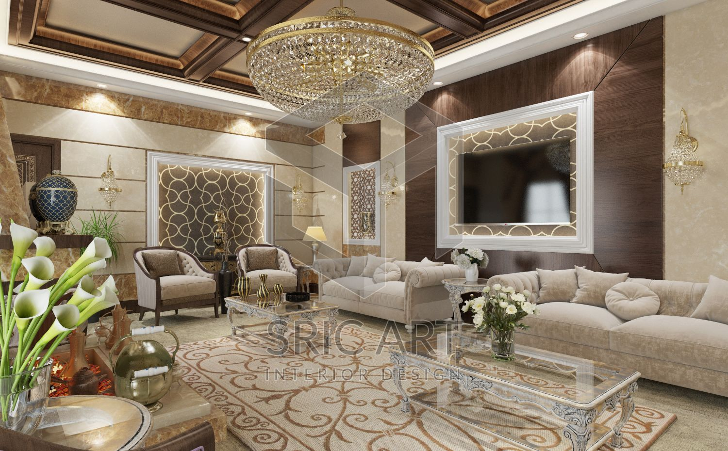Reception Room Design Reception Room Interior Design