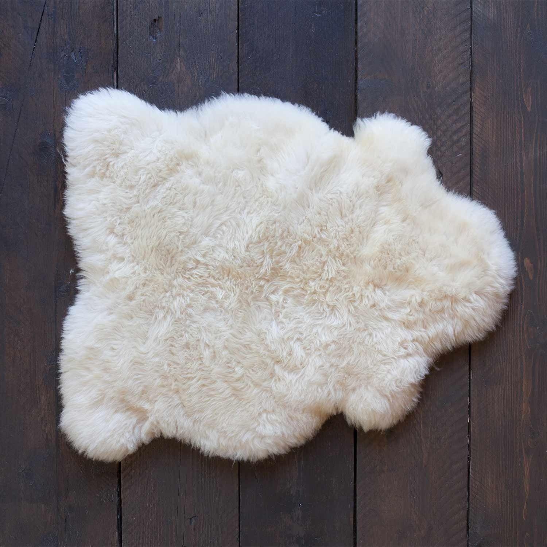 Economy Pet Sheepskin Rugs Sheepskin rug, Rugs, Sheepskin