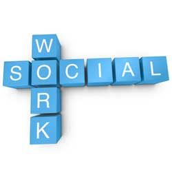 How A Good Social Worker Resume Objective Statement Can Help You