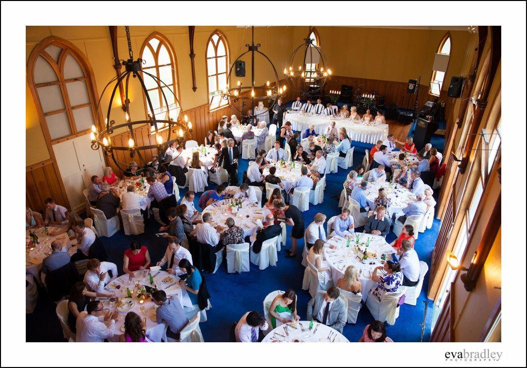 Lara and SAMs wedding - Mission Estate Winery HAWKES BAY - Michelle Fey Photographer