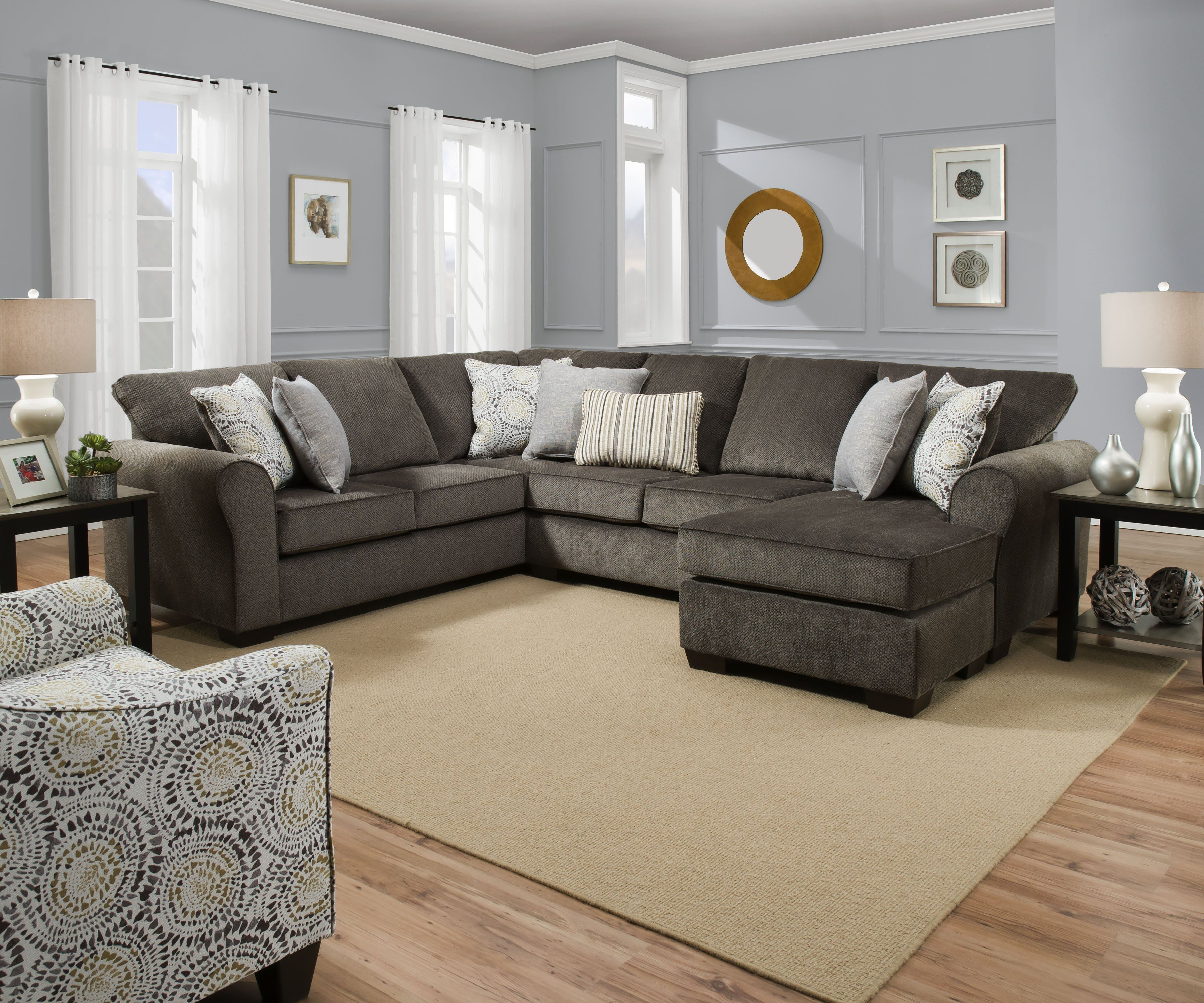 Sofa Sectionals For Sale Near Me In 2020