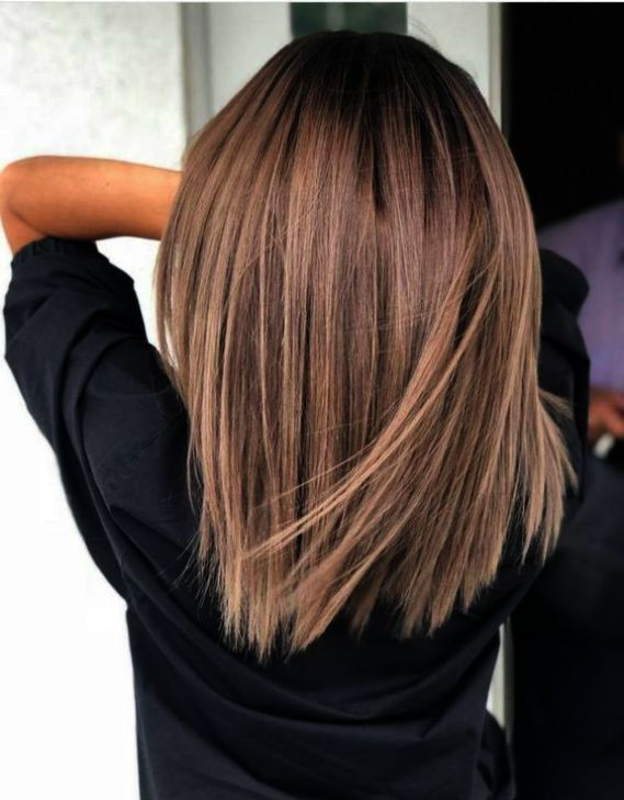 Photo of Hair Salon Near Me For Women few Haircut Near Me Sale –  #Hair #haircut #SALE #Salon #women