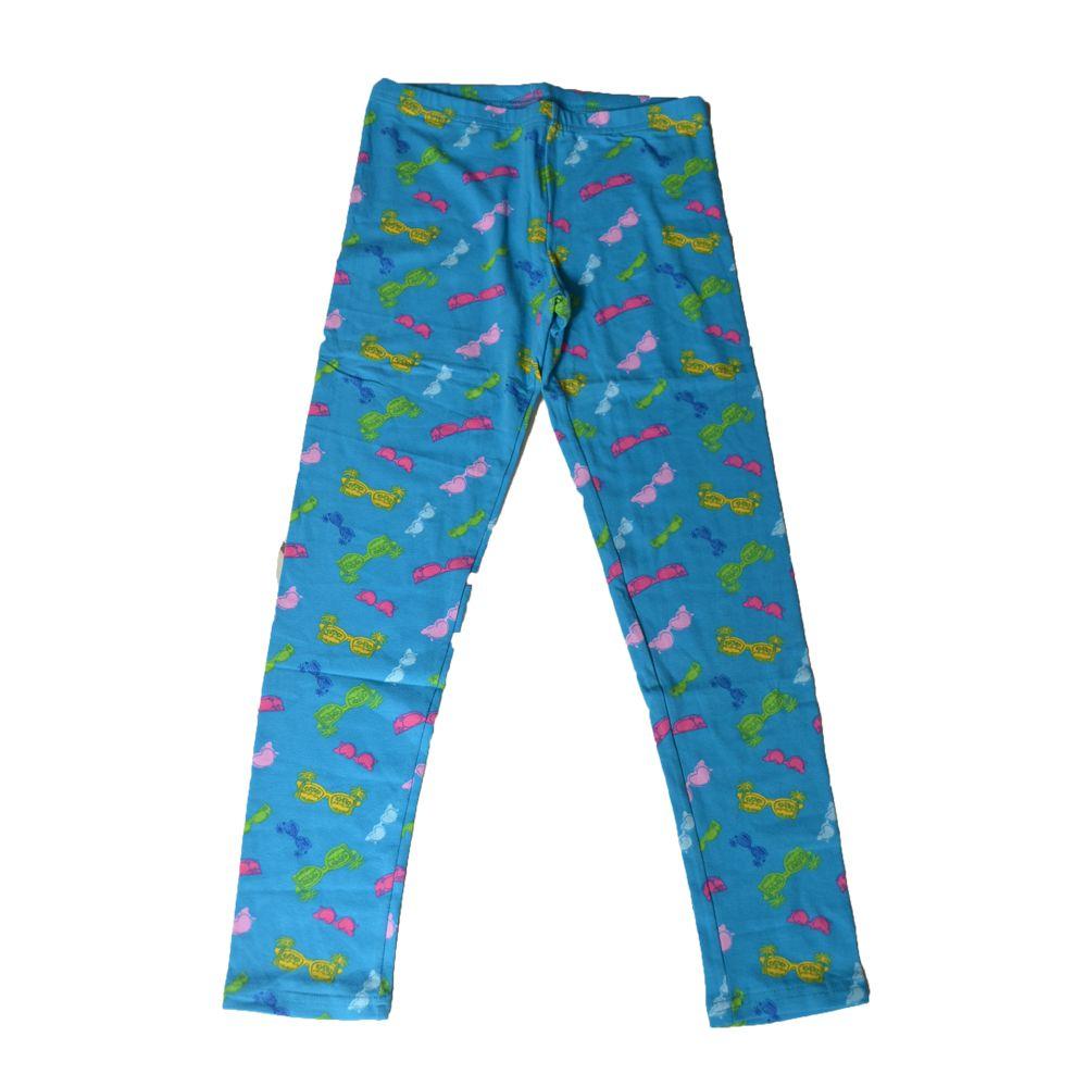 Celana Legging Anak Pusat Celana Anak Celana Anak Motif Baju Anak Celana Anak Perempuan