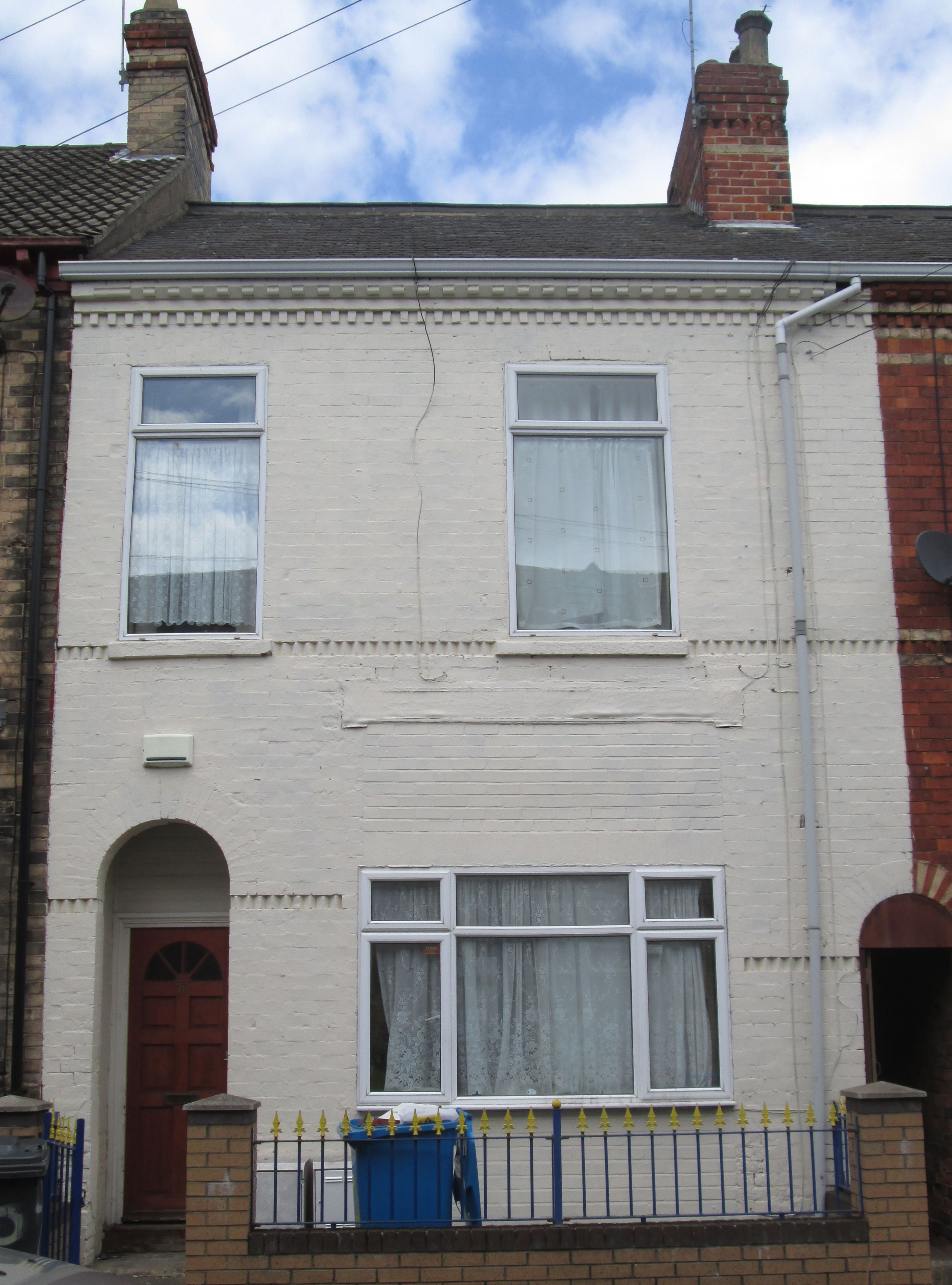 bd3162dae The home of The Housemartins singer Paul Heaton and guitarist Stan Cullimore