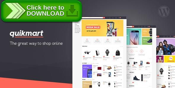 prestashop multi vendor nulled tools